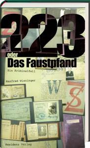 Im Mai 1945 wurden in Persenbeug 223 jüdische Zwangsarbeiter Opfer eines Massenmords.