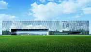 LENTOS Kunstmuseum