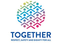 """Together"" - UN Kampagne gegen Diskriminierung"
