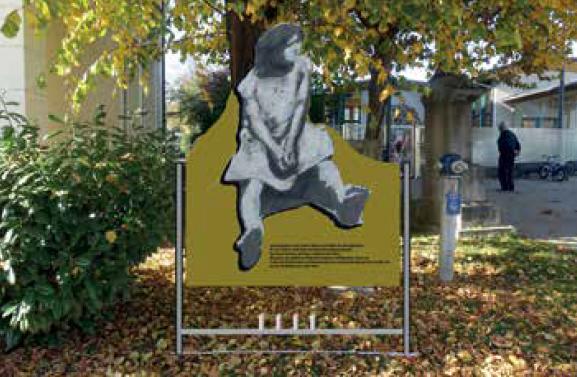 Oberpullendorf