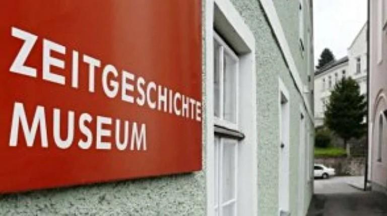 Zeitgeschichte Museum Ebensee.jpg