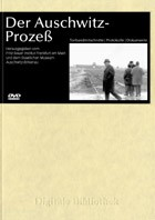 Auschwitz Prozess