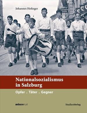 Cover - StudienVerlag