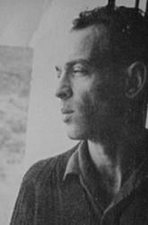 Sami Michael kommt als Salah Mujalid 1926 als Kind einer jüdischen Familie in Bagdad zur Welt. Als Jugendlicher wird er politisch aktiv und engagiert sich für soziale Gerechtigkeit für alle Bevölkerungsgruppen im Irak. Daraufhin muss er 1948 über den Iran nach Israel fliehen. Dort arbeitet er als Schriftsteller und setzt sich weiter gegen Diskriminierung und für Menschenrechte ein. Im Material finden sich sieben Lebensgeschichten.