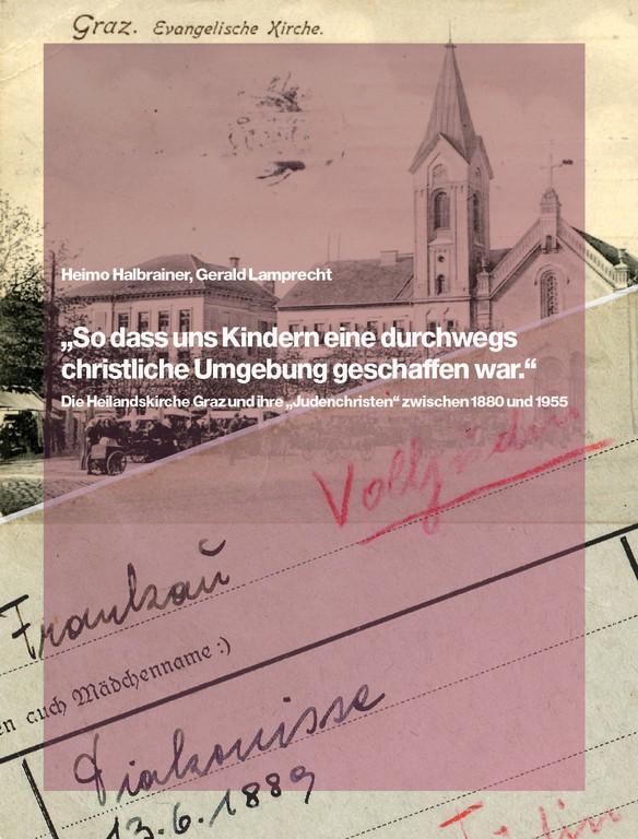 Katalog_Heilandskirche