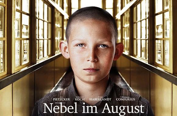 nebel_im_august