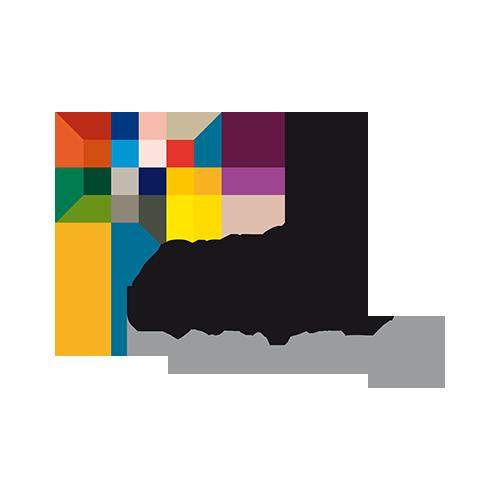 Virtuelle PH