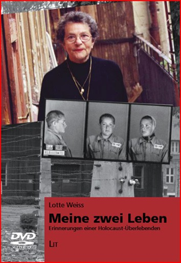 Lotte Weiss DVD