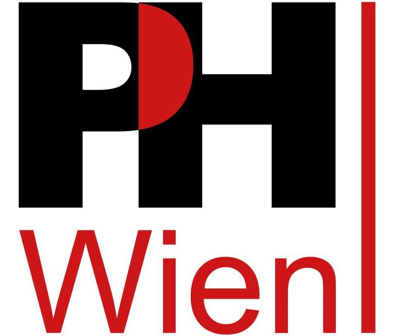 Logo der PH Wien