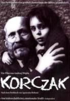 Die Lebensgeschichte von Henryk Goldszmit, besser bekannt als Janusz Korczak