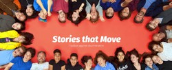 """""""Stories that Move"""""""