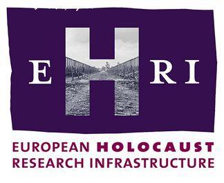EHRI besteht seit 2010 als Projekt und soll nun zu einer permanenten Institution werden.