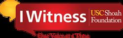 """IWitness: _erinnern.at_ bietet zwei Module an, über den """"Anschluss"""" und über Antisemitismus."""