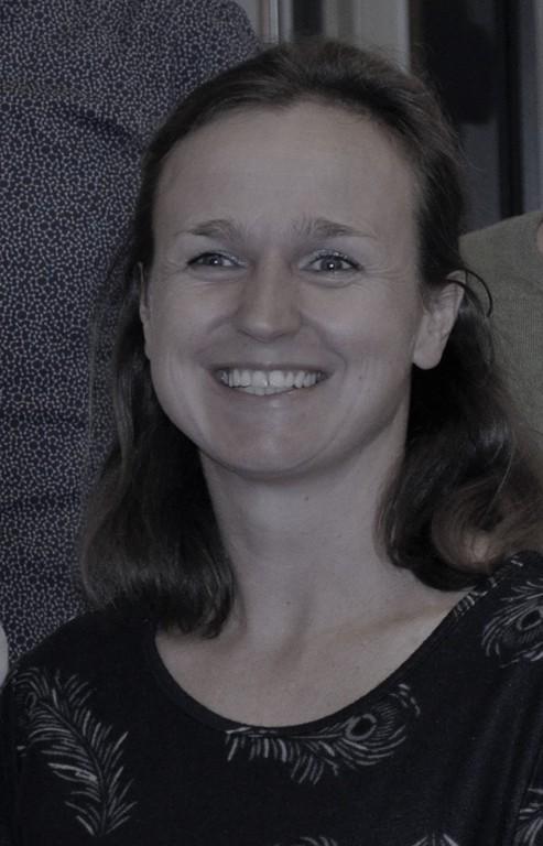 Nadja Danglmaier