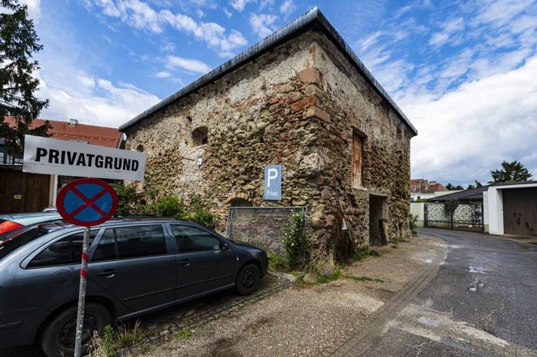 Synagoge_Korneuburg_Foto_Christian_Fischer.jpg