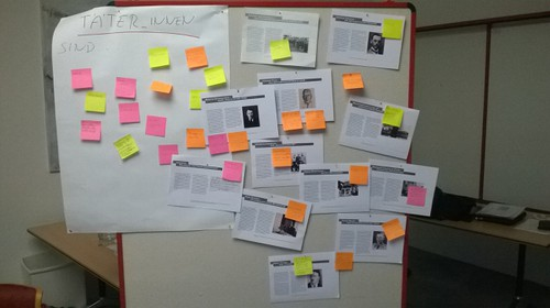 Workshop-Ergebnisse
