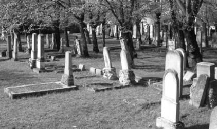 """""""Lern- und Gedenkstätte Jüdischer Friedhof Wiener Neustadt"""""""