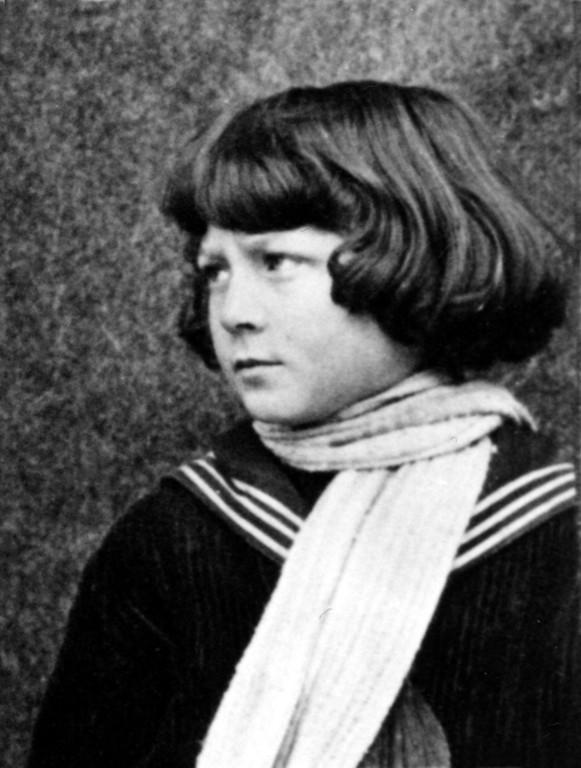 Jenisches Kind (Bundesarchiv Berlin).JPG