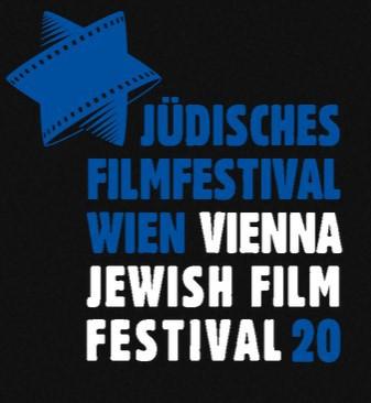 Jüdisches Filmfestival Wien.