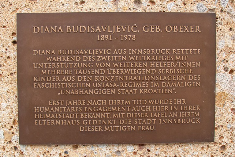 Gedenktafel für Diana Budisavljević (Foto SPO(J)I).jpg
