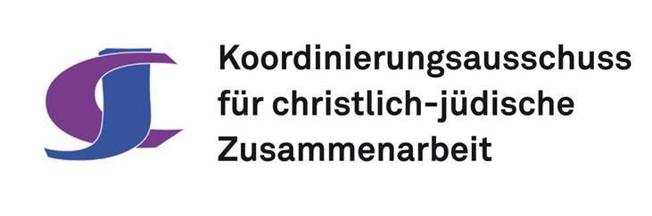 """1956 wurde in Wien der """"Koordinierungsausschuss für christlich-jüdische Zusammenarbeit"""" gegründet."""
