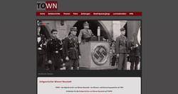 Homepage www.zeitgeschichte-wn.at/