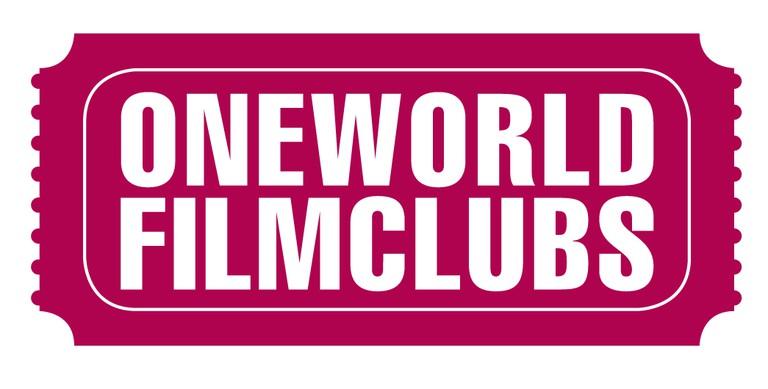 Die Möglichkeit für Jugendliche,  einen eigenen Filmclub zu gründen. Flucht-Migration-Integration und Gleichberechtigung bzw. Geschlechtergerechtigkeit gehören zur Zeit zu den von den Jugendlichen am meisten nachgefragten Filmthemen.