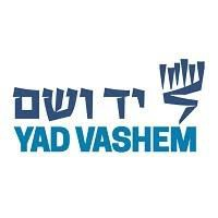 Jom HaShoah ist der staatliche Holocaust-Gedenktag in Israel.