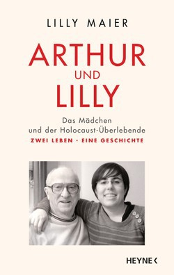 Lilly Maier: Arthur und Lilly