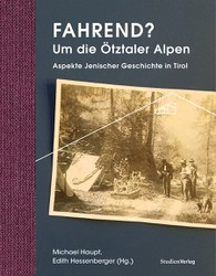 Ausstellung und Buch.jpg