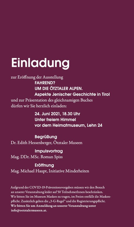 Buchpräsentation Aspekte Jenischer Geschichte in Tirol.jpg