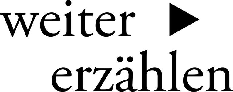 Logo weiter_erzählen