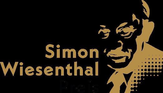 Simon Wiesenthal Preis