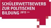 Wettbewerb Politische Bildung 2013/14