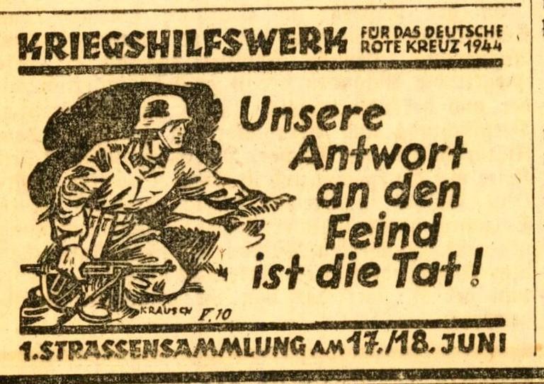 6 KHW, IN, 13.6.1944, 4.jpg