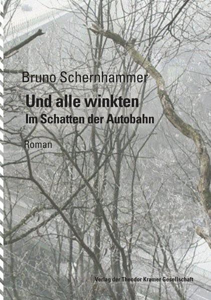 (Foto: Verlag der Theodor Kramer Gesellschaft)