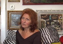 Marion Fischer