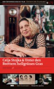Lebensgeschichte von Ceja Stojka