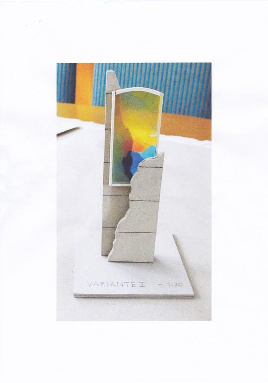 NS-Denkmal_Pinkafeld_Modell.jpg