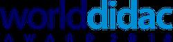 Worlddidac Award 2018