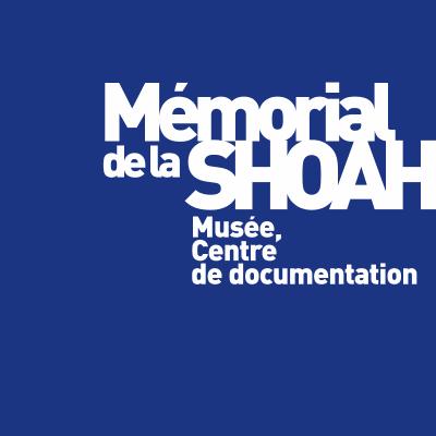 Das Seminar wurde von unserer Partnerorganisation Mémorial de la Shoah (Paris) organisiert.