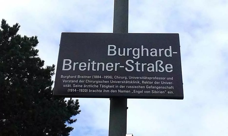 Burghard-Breitner-Straße.webp