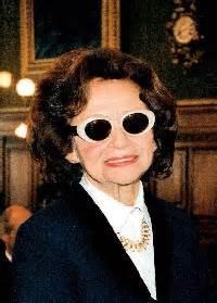 Zeithistorikerin Erika Weinzierl (1925 - 2014)