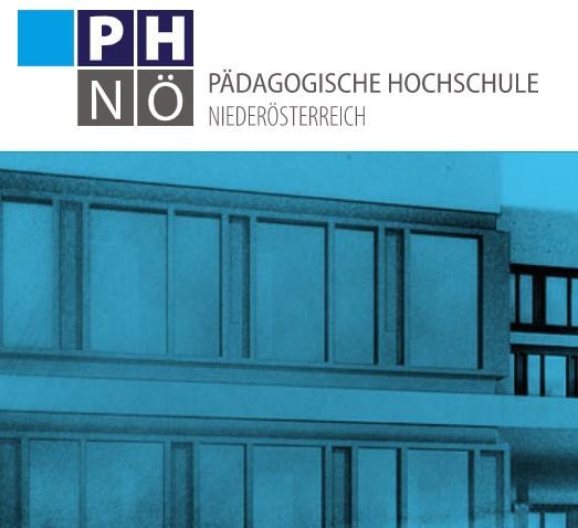 Logo der PH Niederösterreich.jpg