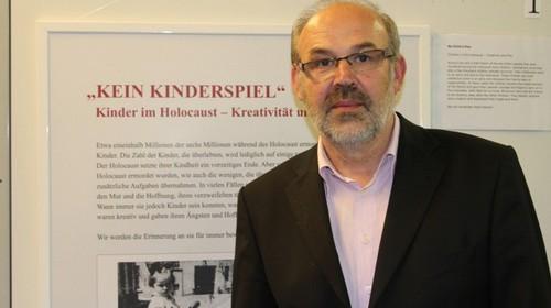 Online-Vortrag von Werner Bundschuh: Auf der Suche nach ukrainischen ZwangsarbeiterInnen in Vorarlberg
