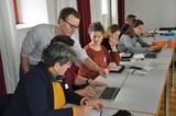 Workshop mit aktuellen Tools für Geschichte und Kultur/Politische Bildung mit praxisorientierten Unterrichtsmaterialien von erinnern.at
