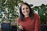 Victoria Kumar wird stellvertretende Geschäftsführerin