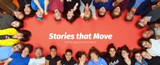 """""""Stories that move"""" präsentiert: Europäische Toolbox gegen Diskriminierung nun online."""