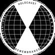 Was ist Antisemitismus? Österreich nimmt IHRA-Arbeitsdefinition von Antisemitismus an
