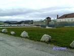 Mauthausen-Seminare für Lehrer/innen